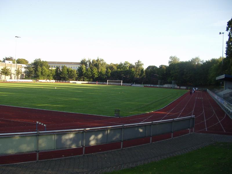 Willy-Stein-Stadion 001