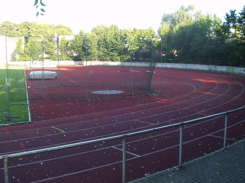 Willy-Stein-Stadion 003