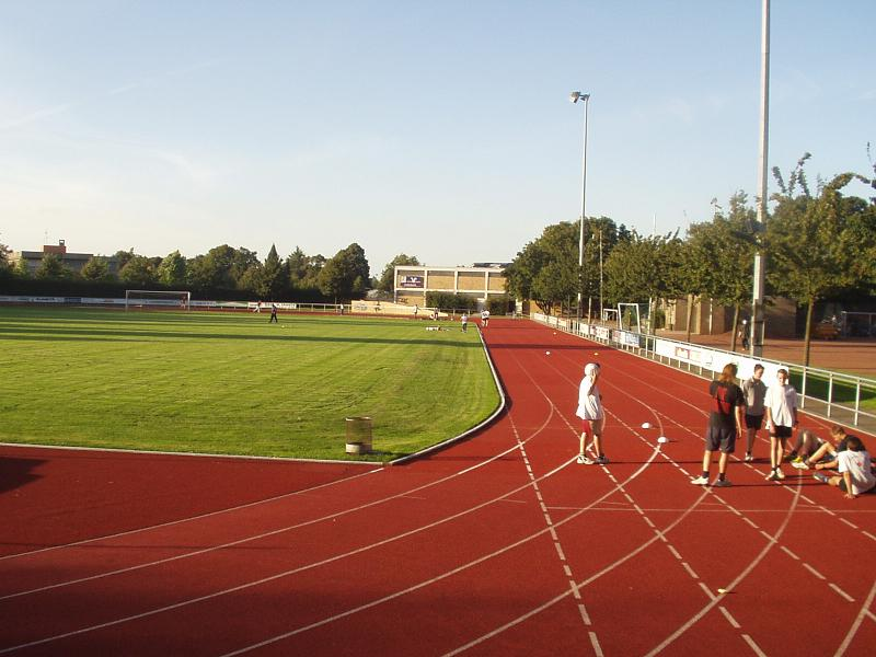 Willy-Stein-Stadion 004